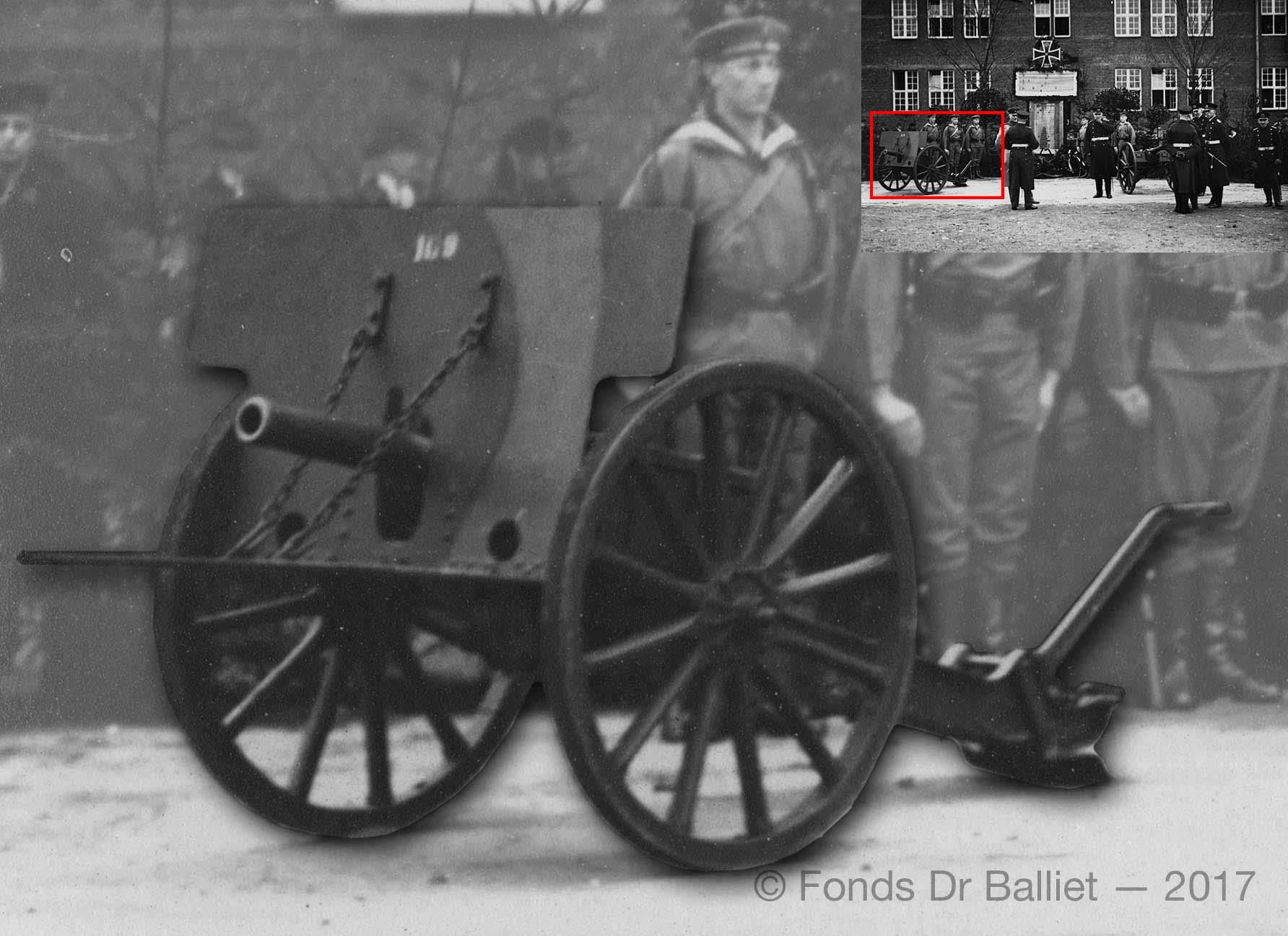 http://www.artillerie.info/Image-server/6-cm-bts-K-L21-Landungslafette-2r.jpg